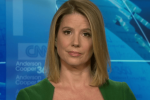 CNN's Kirsten Powers: 'All White People,' Including Me, 'Need to Examine' Internal Racism