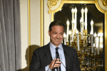 Nolte: Poll Shows CNN's Jake Tapper Is America's Most Distrusted 'Journalist'