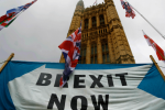 Delingpole: Britain Stands on the Brink of Brexit Victory