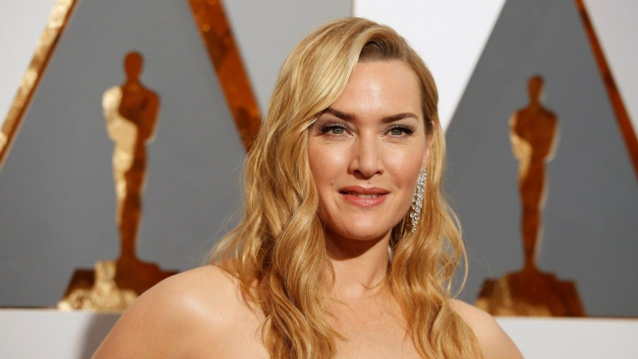 titanics kate winslet says matthew mcconaughey almost