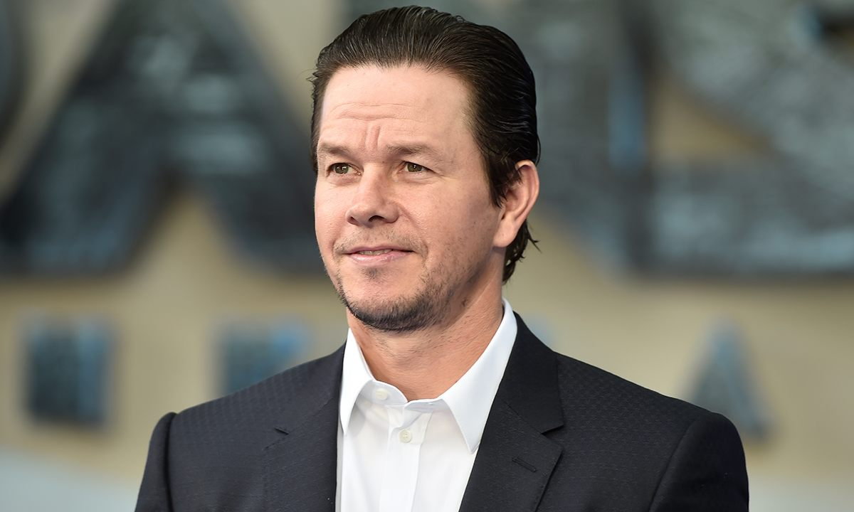 mark wahlberg - photo #47
