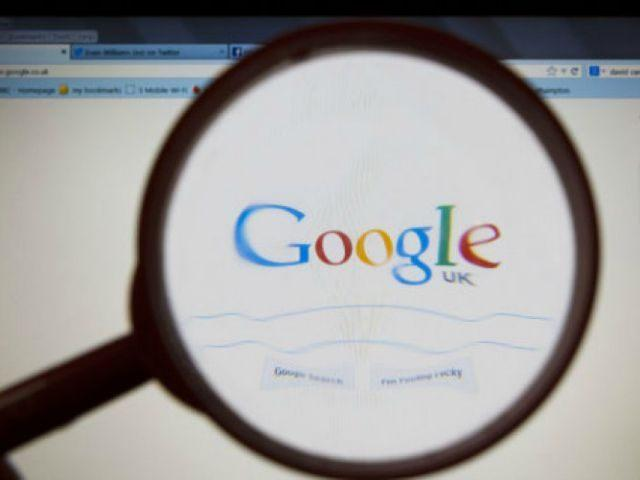 Report: Google Paying Academics Who Write Favorable Papers