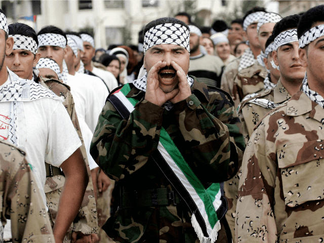 EXCLUSIVE – Fatah Official: We Are Preparing to Govern the Gaza Strip