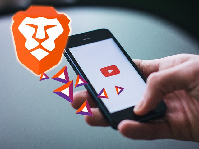 Brave Browser Lets Users Fight YouTube Censorship with Bitcoin Tech