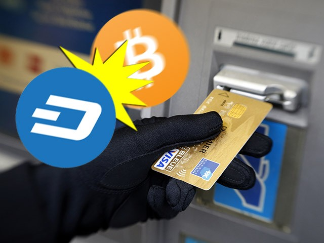 Dash Upgrade Promises Lower Fees — and Strong Competition for Bitcoin, Visa