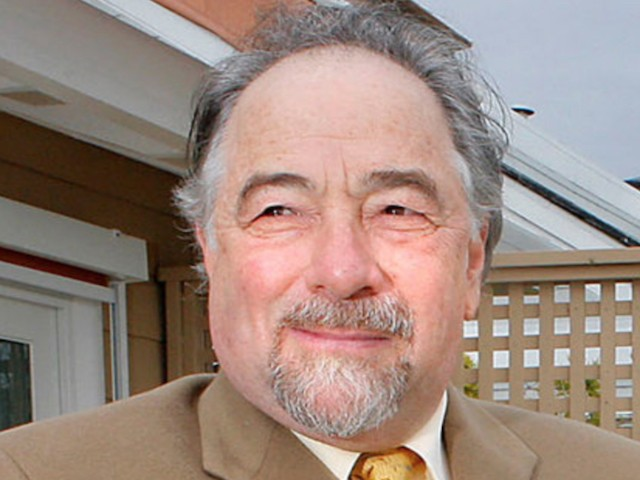 Michael Savage on His Book, 'God, Faith, And Reason': God Is Invisible So We Don't Tire of Him