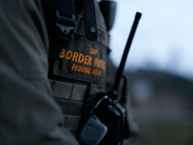EXCLUSIVE: Illegal Aliens Killed Border Agent by Crushing in His Skull with Rocks, Says NBPC