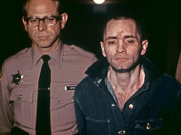 Charles Manson, a Villain in Life & Death, Praised as a Counterculture Hero in 1969, Dead at 83