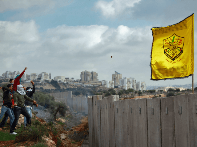 PLO Member Group Threatens to Attack U.S. Targets in Israel