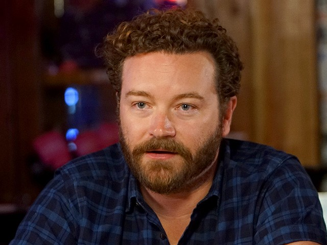Danny Masterson Dropped from Talent Agency UTA amid Rape Allegations
