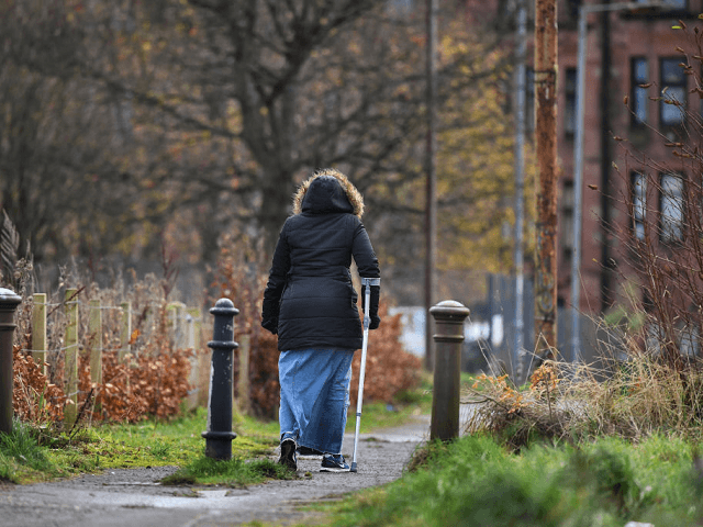 Sign of the Times: UK Govt Appoints 'Minister for Loneliness'
