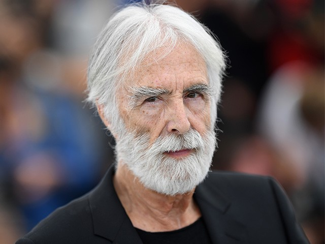 Oscar-Winner Michael Haneke: #MeToo 'Witch Hunt Should Be Left in the Middle Ages'