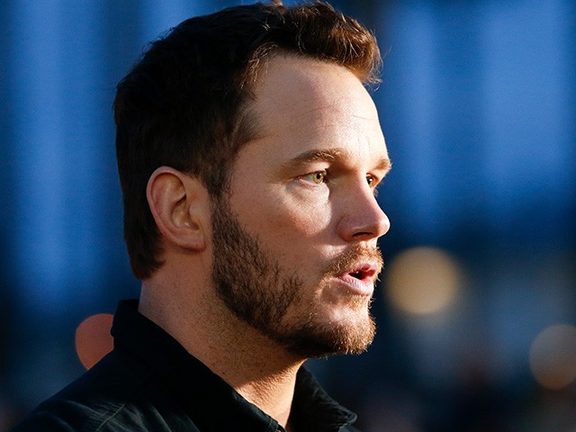 Chris Pratt Attacked after Sending 'Healing Power of Prayer' to Kevin Smith