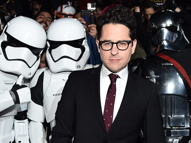 J.J. Abrams: 'Star Wars: The Last Jedi' Critics Felt 'Threatened' by Women