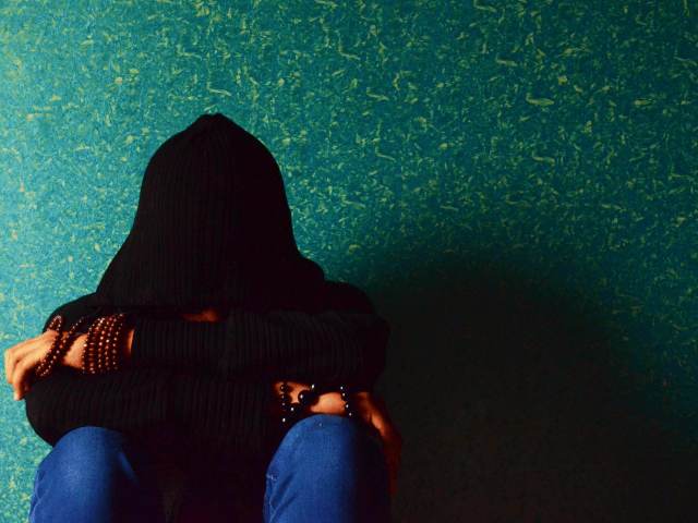 Grooming Gang 'Raped', 'Gave Drugs, Alcohol' to Foster Care Home Runaways