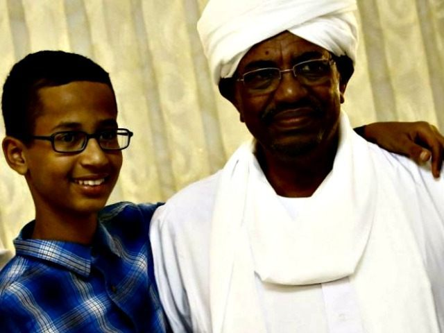 Time's Up for 'Clock Boy' in New Court Ruling