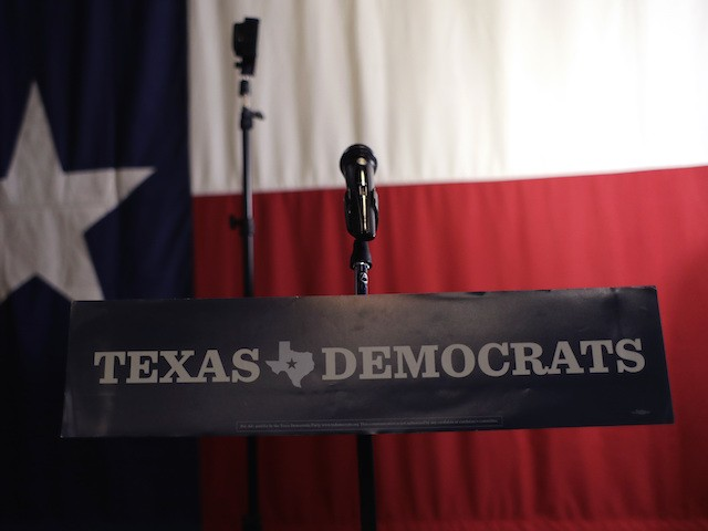 Over-Hyped 'Blue Wave' Fails to Materialize in Texas Primaries, But Democratic Enthusiasm a Warning Sign to GOP