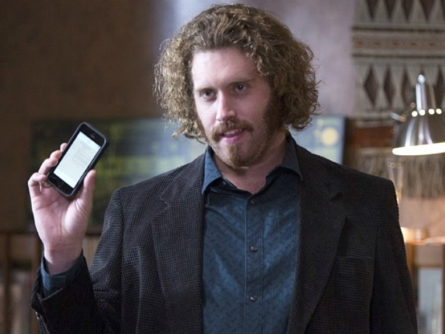 'Deadpool' Star T.J. Miller Arrested for Allegedly Calling In Bomb Threat