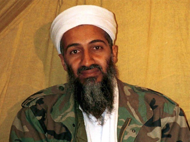 Germany Wants to Deport 'Bin Laden Bodyguard'