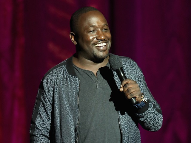 Watch: The Hannibal Buress Comedy Set that Triggered Bill Cosby's Downfall