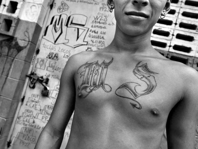 Nearly 100 MS-13 Gang Members Arrested in Sting Were Resettled Across U.S. as 'Unaccompanied Minors'