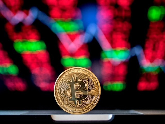 Why Bitcoin Is in a Downward Spiral