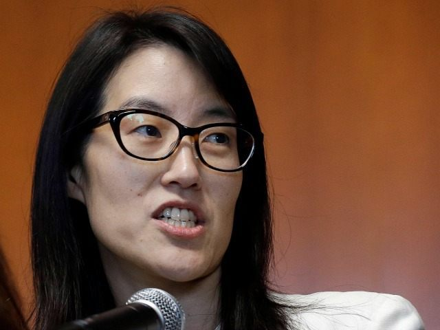 Former Reddit CEO Asks Silicon Valley CEOs to Crackdown on 'Incel' Employees