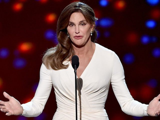 Chanel 4 Invites Caitlyn Jenner to Lecture Parliament on Diversity