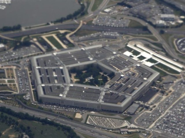 New York Times: How a Pentagon Contract Became an Identity Crisis For Google