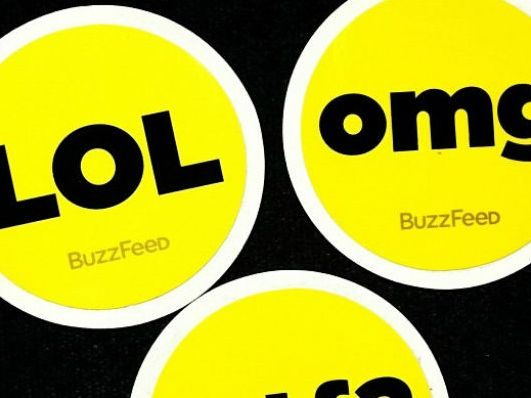Report: BuzzFeed Targeted Readers with Sponsored Anti-Trump Political Ads Without Proper Disclosure