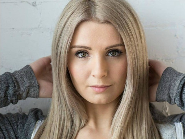 Lauren Southern: I Fear the 'Beginning Stages' of Genocide in South Africa