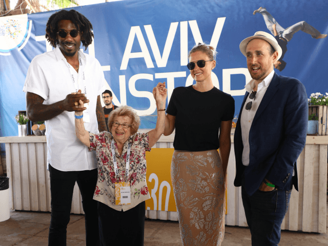 EXCLUSIVE: Amar'e Stoudemire: Converting to Judaism 'Top Of My List'