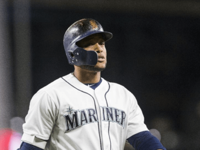 Mariners Star Cano Banned 80 Games over Failed Drug Test