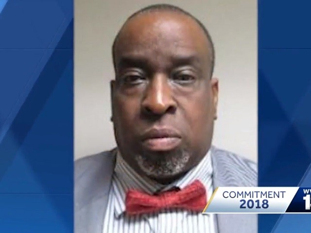 AL Dem Gubernatorial Hopeful Enlisted Convicted Rapist as Campaign Aide — Was Arrested for Violating Registered Sex Offender Law