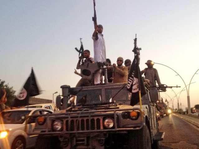 On Ramadan Eve, Islamic State and Al-Qaeda Threat Intensifies Outside Iraq, Syria