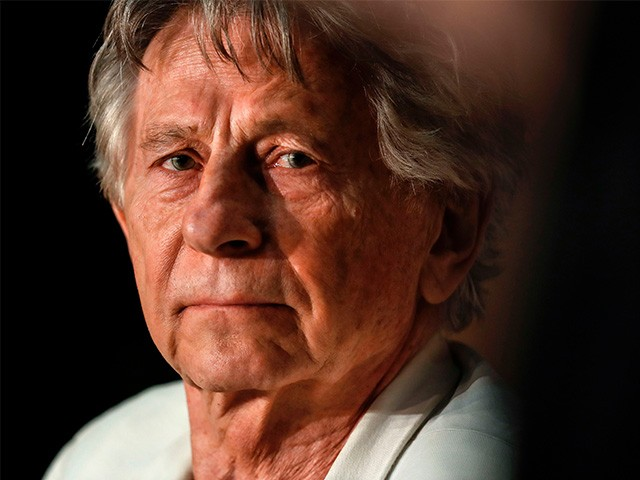 Roman Polanski: People Support MeToo 'Mainly Out of Fear'