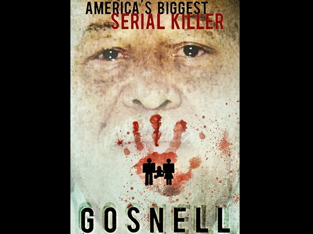 'Gosnell: The Trial of America's Biggest Serial Killer' to Open in 750 Theaters in October