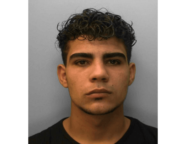 UK: Fake 'Child Refugee' Gets Weak Sentence for Violent Rape of 14-Year-Old Schoolgirl