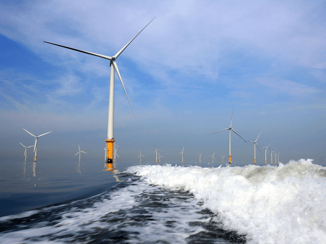 Delingpole: Epic Renewables Fail as Solar Crashes and Wind Refuses to Blow