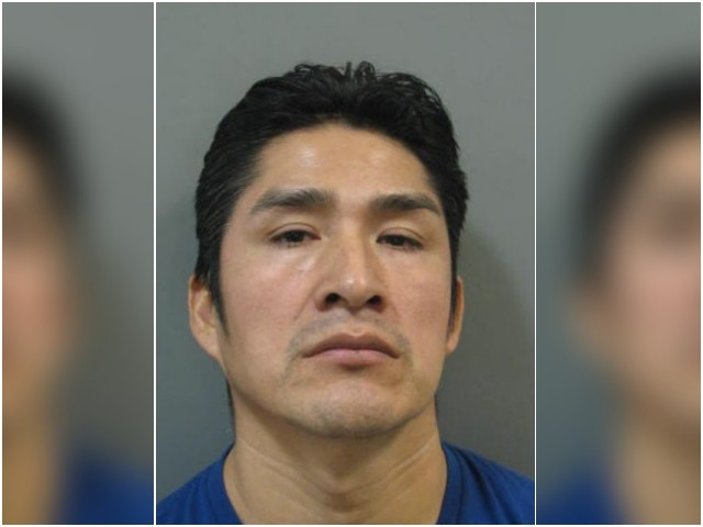 Sanctuary City: Illegal Alien Allegedly Raped, Impregnated Special Needs Girl