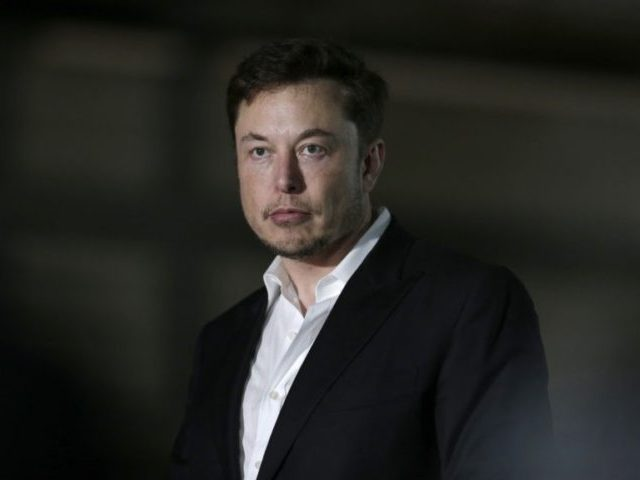 Tesla Whistleblower Claims Elon Musk Is 'Waging War' on Him