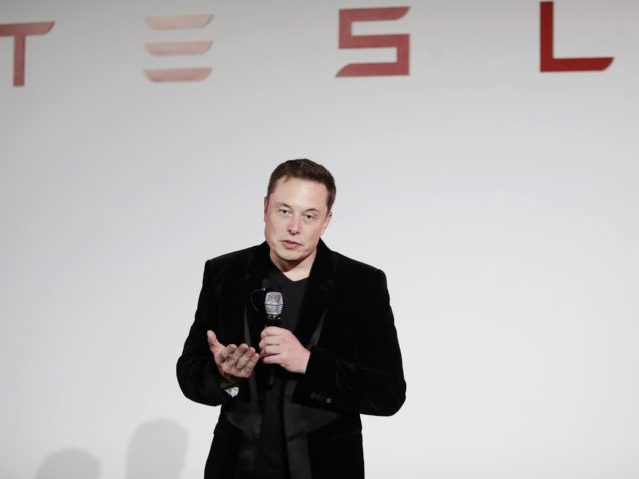Report: Tesla Plans to Close a Dozen Solar Facilities Across Nine States