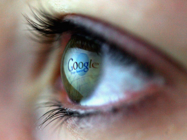 Revealed: Google Banning AdWords Like 'Gun-Grips, Scopes and Sights'