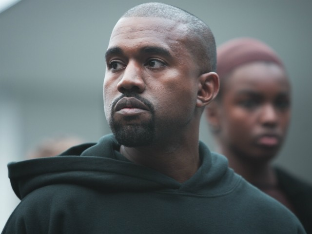 Kanye West Talks Triumphing After Praising Trump and Rejecting Racial Pressure to Vote for Hillary Clinton
