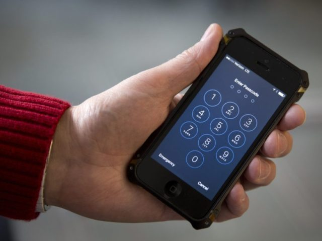 Apple to Update iPhone Settings to Shut Down Law Enforcement Hacking Tools