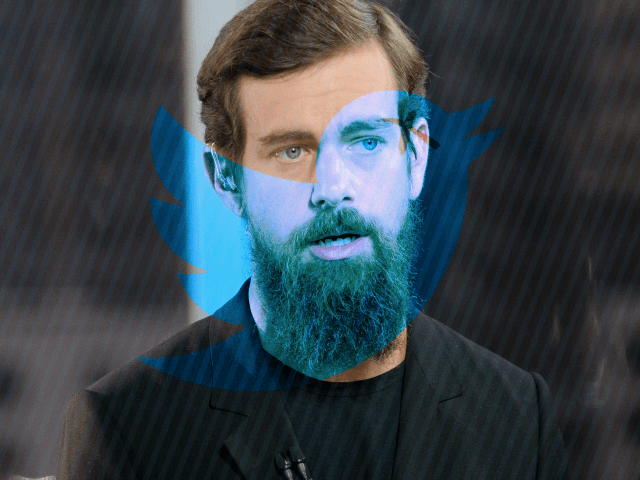 Twitter CEO Jack Dorsey Shared 17 Tweets from 'Russian Trolls'