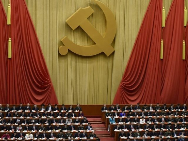 Chinese State Media: Multi-Party Democracy Has No Place in Asia
