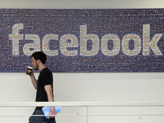 Silicon Valley Rent Skyrockets as Property Companies Purchase Locations Near Facebook