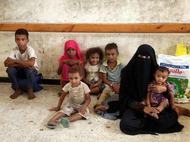 South Korea Faces Wave of Refugees from Yemen