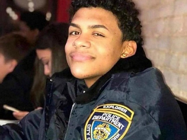 Seven Suspects Arrested in Connection with Bronx Teen's Murder